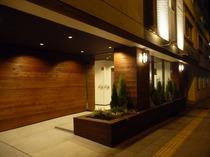 板橋区マンション1